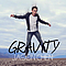 Jason Chen - Gravity album
