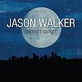 Jason Walker - Midnight Starlight album