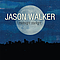 Jason Walker - Midnight Starlight album
