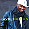 Javier Colon - Come Through For You album
