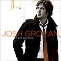 Josh Groban - A Collection album
