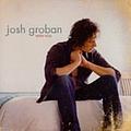 Josh Groban - With You album