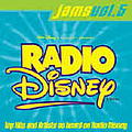 Jump5 - Radio Disney: Kid Jams 5 album