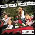 Jump5 - Rock This Christmas album