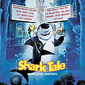 Justin Timberlake - Shark Tale album