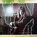 Kaija Koo - Kun Savukkeet On Loppuneet album