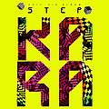 Kara - STEP альбом