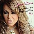 Jenni Rivera - Joyas Prestadas album