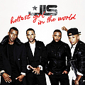 JLS - Hottest Girl In The World album