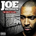 Joe Budden - The Great Escape album