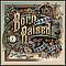 John Mayer - Born and Raised album