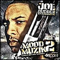Joe Budden - Mood Muzik 2: Can It Get Any Worse? album