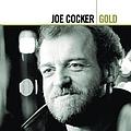 Joe Cocker - Gold album