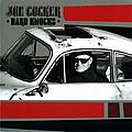 Joe Cocker - Hard Knocks album