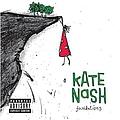 Kate Nash - Foundations EP album