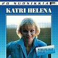 Katri Helena - 20 suosikkia  / Puhelinlangat laulaa album