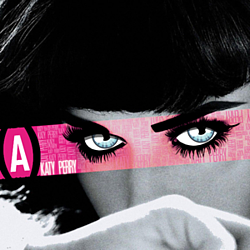 Katy Perry - (A) Katy Perry album