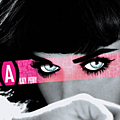 Katy Perry - (A) Katy Perry album