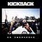 Kickback - No Surrender album