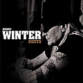 Johnny Winter - Roots album