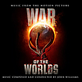John Williams - War of the Worlds album