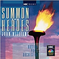 John Williams - Summon The Heroes album