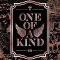 G-Dragon - One Of A Kind album