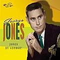 George Jones - Jones by George album