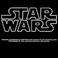 John Williams - Star Wars album