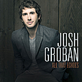 Josh Groban - All That Echoes album
