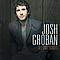 Josh Groban - All That Echoes album