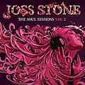 Joss Stone - The Soul Sessions Vol. 2 album