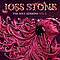 Joss Stone - The Soul Sessions Vol. 2 album