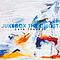 Jukebox The Ghost - Safe Travels альбом