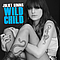 Juliet Simms - Wild Child album