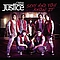 Justice Crew - Sexy And You Know It album