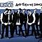 Justice Crew - And Then We Dance album