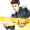 Justin Bieber - Believe Acoustic album