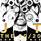 Justin Timberlake - The 20/20 Experience album