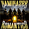 Kamikazee - Romantico album