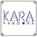 Kara - Pandora альбом