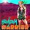 Kesha - Warrior album