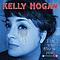 Kelly Hogan - I Like to Keep Myself in Pain альбом