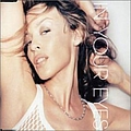 Kylie Minogue - In Your Eyes (disc 1) album