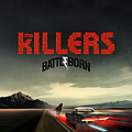 The Killers - Battle Born album