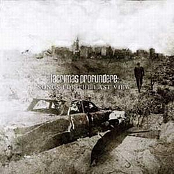 Lacrimas Profundere - Songs for the Last View album