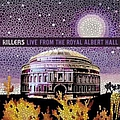 The Killers - Live at Royal Albert Hall album