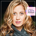 Lara Fabian - Best of album