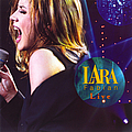 Lara Fabian - Live album
