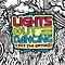 Lights Out Dancing - Ever The Optimist альбом